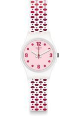 Montre Montre Femme Pavered LW163 - Swatch
