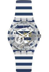 Montre Montre Homme Just Paul GE270 - Swatch