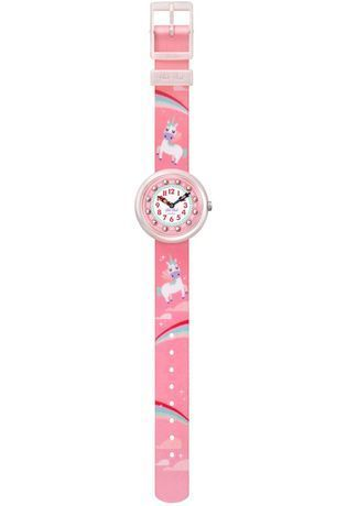 Montre Montre Fille Magical Dream FBNP121 - Flik Flak - Vue 1