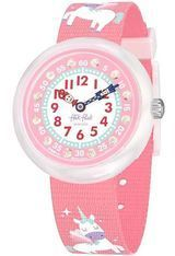 Montre Montre Fille Magical Dream FBNP121 - Flik Flak