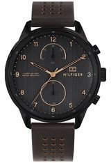 Montre Montre Homme Chase 1791577 - Tommy Hilfiger