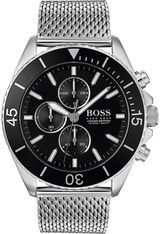 Montre Montre Homme Ocean Edition 1513701 - Hugo Boss