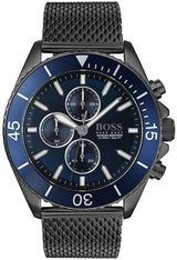 Montre Montre Homme Ocean Edition 1513702 - Hugo Boss