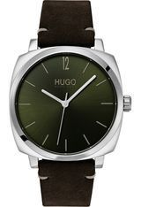 Montre Montre Homme Own 1530068 - HUGO