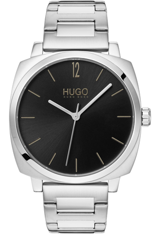 Montre Montre Homme Own 1530071 - HUGO - Vue 0