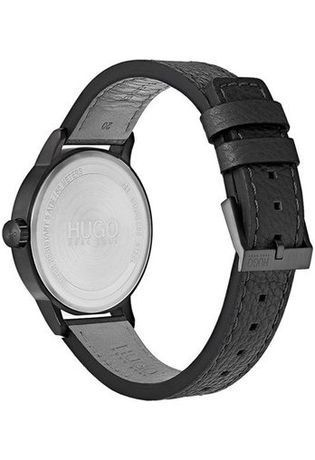 Montre Montre Homme Stand 1530074 - HUGO