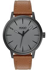 Montre Montre Homme Stand 1530075 - HUGO