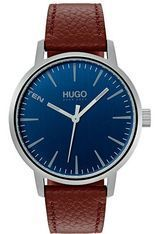 Montre Montre Homme Stand 1530076 - HUGO