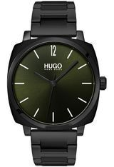 Montre Montre Homme Own 1530081 - HUGO