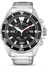 Montre Montre Homme AT2430-80E - Citizen