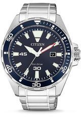Montre Montre Homme BM7450-81L - Citizen