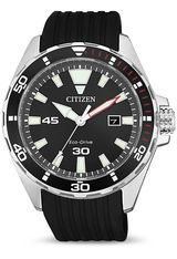 Montre Montre Homme BM7459-10E - Citizen