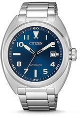 Montre Montre Homme NJ0100-89L - Citizen