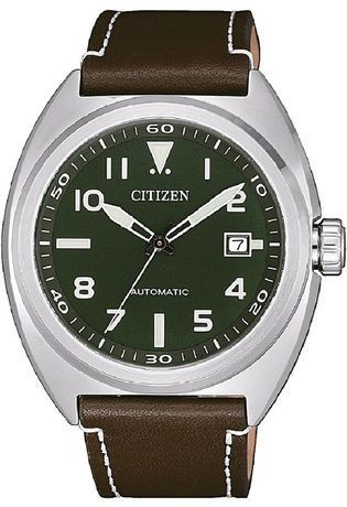 Montre Montre Homme NJ0100-38X - Citizen - Vue 0