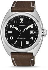 Montre Montre Homme NJ0100-11E - Citizen