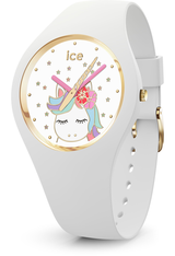 Montre Montre Femme ICE fantasia 016721 - Ice-Watch