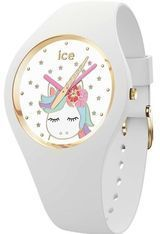 Montre Montre Adolescent, Enfant ICE fantasia 016721 - Ice-Watch
