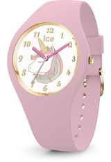 Montre Montre Femme ICE fantasia 016722 - Ice-Watch