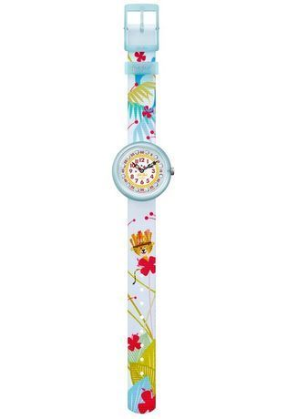 Montre Montre Fille Tropical Fun FBNP127 - Flik Flak - Vue 2