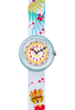 Montre Montre Fille Tropical Fun FBNP127 - Flik Flak - Vue 1