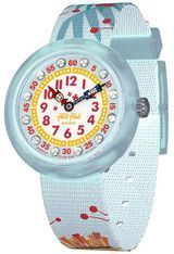 Montre Montre Fille Tropical Fun FBNP127 - Flik Flak