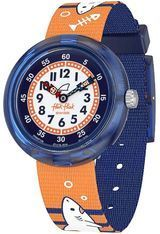 Montre Montre Enfant Hunted Water FBNP129 - Flik Flak