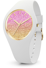 Montre Montre Femme ICE lo 013990 - Ice-Watch