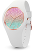 Montre Montre Femme ICE lo 015605 - Ice-Watch