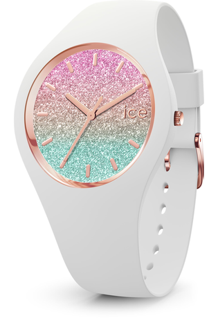 Montre Montre Femme ICE lo 016902 - Ice-Watch - Vue 0