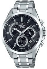 Montre Montre Homme Edifice EFV-580D-1AVUEF - Casio