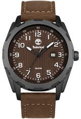 Montre Montre Homme Newmarket TBL.13330XSU/12 - Timberland