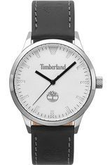 Montre Montre Homme Williamsville TBL.15420JS/04 - Timberland
