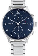 Montre Montre Homme Chase 1791575 - Tommy Hilfiger