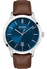 Montre Montre Homme Officer 1513612 - Hugo Boss