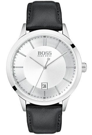 Montre Montre Homme Officer 1513613 - Hugo Boss - Vue 0
