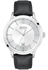 Montre Montre Homme Officer 1513613 - Hugo Boss