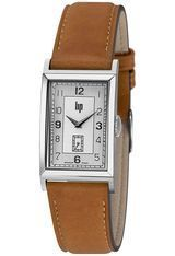 Montre Montre Femme, Homme Churchill T18 671015 - LIP