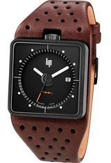 Montre Montre Homme Big TV 671138 - LIP