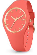 Montre Montre Femme ICE glam colour 017058 - Ice-Watch