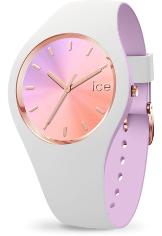 Montre Montre Femme ICE duo chic 016978 - Ice-Watch - Vue 0