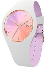 Montre Montre Femme ICE duo chic 016978 - Ice-Watch