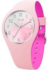 Montre Montre Femme ICE duo chic 016979 - Ice-Watch