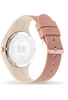 Montre Montre Femme ICE duo chic 016980 - Ice-Watch - Vue 1