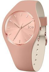 Montre Montre Femme ICE duo chic 016980 - Ice-Watch