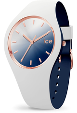 Montre Montre Femme ICE duo chic 017153 - Ice-Watch