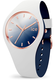 Montre Montre Femme ICE duo chic 016983 - Ice-Watch