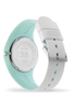 Montre Montre Femme ICE duo chic - White Aqua M 016984 - Ice-Watch - Vue 1