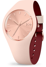 Montre Montre Femme ICE duo chic 016985 - Ice-Watch