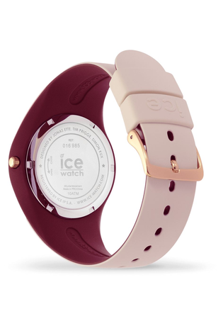 Montre Montre Femme ICE duo chic 016985 - Ice-Watch - Vue 1