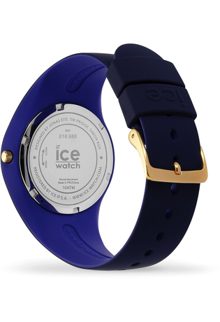 Montre Montre Femme ICE duo chic 016986 - Ice-Watch - Vue 1